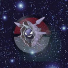 Pokemon Austos