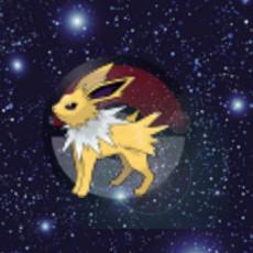 Pokemon Blitza