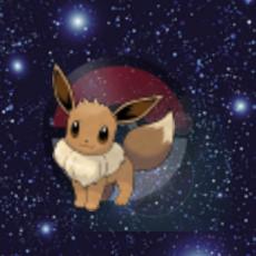Pokemon Evoli