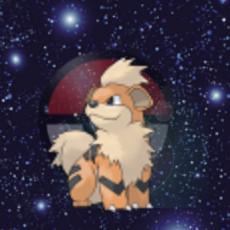 Pokemon Fukano