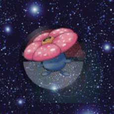 Pokemon Giflor