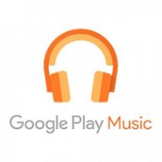 1 Monat Google Play Musik Abo