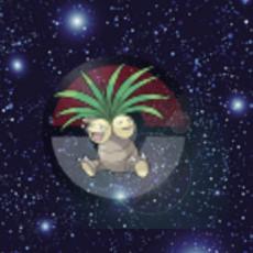 Pokemon Kokowei