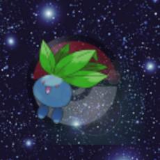 Pokemon Myrapla