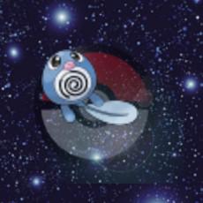 Pokemon Quapsel