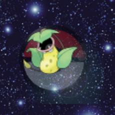 Pokemon Sarzenia