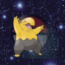 Pokemon Traumato