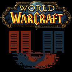 WoW Serverwechsel / Servertransfer