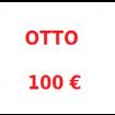 100€ OTTO.de Gutschein