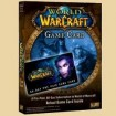 World of Warcraft - 60 Tage Gamecard EU
