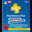 Playstation Plus 90 Tage AT - nur für Österreich!