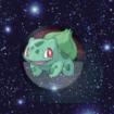 Pokemon Bisasam