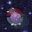 Pokemon Bluzuk