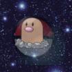 Pokemon Digda