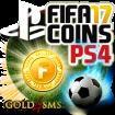 FIFA17 Coins - PS4 Comfort Trade