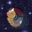 Pokemon Hornliu
