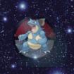 Pokemon Nidoqueen