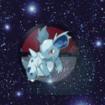 Pokemon Nidorina