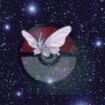 Pokemon Omot