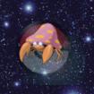 Pokemon Parasek