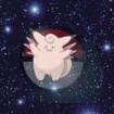 Pokemon Pixi