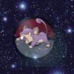 Pokemon Rattzfratz