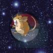 Pokemon Rattikarl