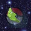 Pokemon Safcon