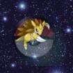 Pokemon Sandamer