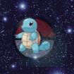 Pokemon Schiggy