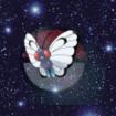 Pokemon Smettbo