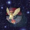 Pokemon Tauboga