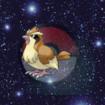 Pokemon Taubsi
