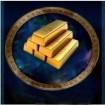 WOW Gold EU Server