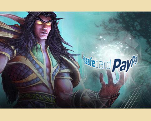 paysafecard codes per lastschrift kaufen