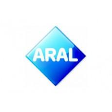 25 Euro Aral Tankgutschein