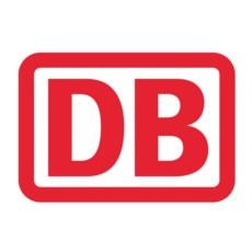 25€ Deutsche Bahn Gutschein