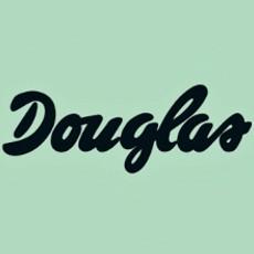 10 Euro Douglas Gutschein