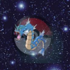 Pokemon Garados