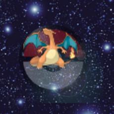 Pokemon Glurak