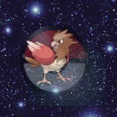 Pokemon Habitak