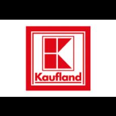 Kaufland Paysafecard