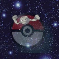 Pokemon Kleinstein