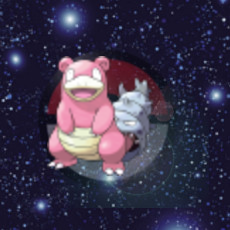 Pokemon Lahmus