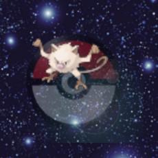 Pokemon Menki
