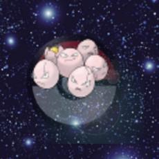 Pokemon Owei