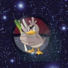 Pokemon Porenta