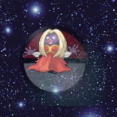 Pokemon Rossana