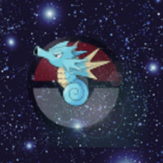 Pokemon Seemon