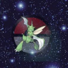 Pokemon Sichlor